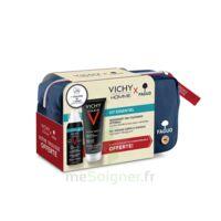Vichy Homme Kit Essentiel Trousse 2020 à Arcachon