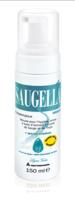 Saugella Mousse Hygiène Intime Spécial Irritations Fl Pompe/150ml à Arcachon