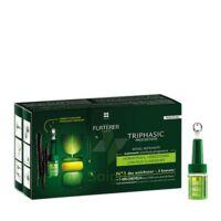 René Furterer Triphasic Progressive Sérum Antichute Coffret 8 Flacons X 5,5ml à Arcachon