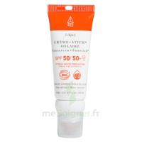Eq Love Combistick Crème Spf50 & Stick Spf50+ T/20ml à Arcachon
