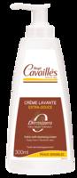 Rogé Cavaillès Dermazero Crème Lavante Extra Douce 300ml à Arcachon
