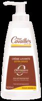 Rogé Cavaillès Dermazero Crème Lavante Extra Douce 500ml à Arcachon